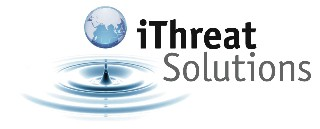 iThreat Solutions Logo