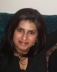 Serena Wadhwa
