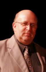 Michael Haykin