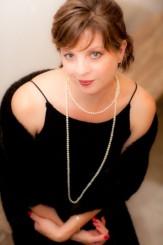 Julie Tobiason