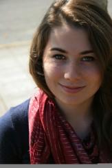 Sarah Culp