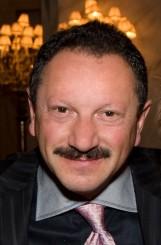 Ilya Moshenskiy