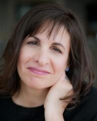 Jana Mohr Lone Ph.D.