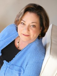 Kathy McShane