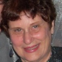 Linda Jay