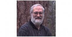 Tom Blachko